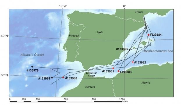bpc_cospas-sarsat-trajet-anguilles.jpg