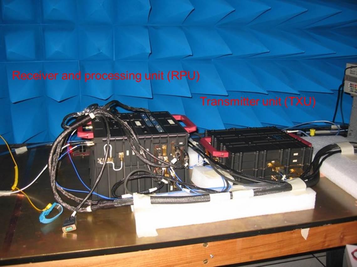 bpc_argos4_instrument.jpeg